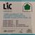 LIC Concert Series