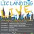 LIC LANDING LIVE - Music in September