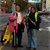 Annual Marathon Sunday - Raising the Crown – 11th Street Median Tree Care and Pruning