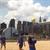 Beach Volleyball League at LIC Beach