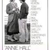 Cinema LIC - Annie Hall, Saturday, September 19